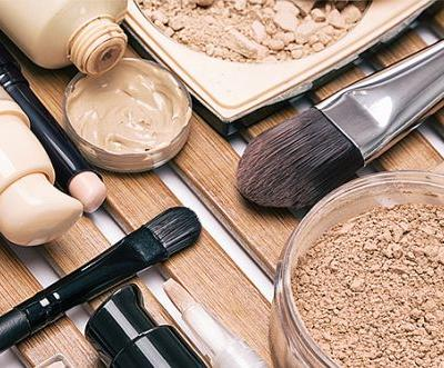 This Website Has Over 44% Off Top Beauty Products Right Now