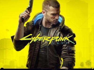 CD Projekt Red releases Cypberpunk 2077 apology and roadmap