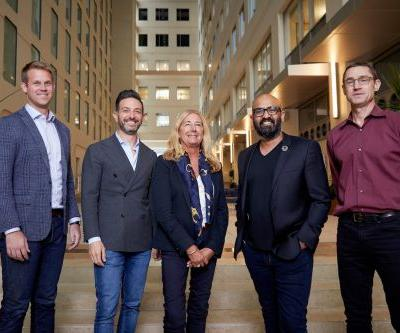 Flagship's Cellarity Aims to Advance Cell Behavior-Based Therapeutics