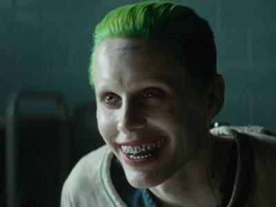 One Thing A Joker Solo Movie Could Do To Get Us Excited
