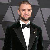Justin Timberlake Is About to Drop Another Music Video Because We Are Blessed