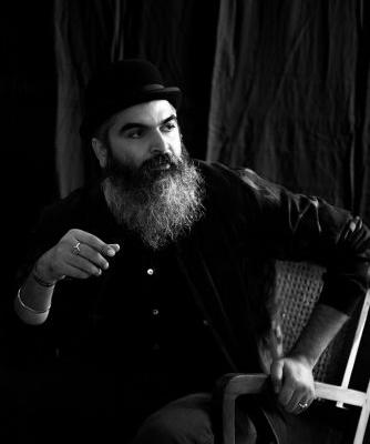 """""""Women make menswear look sexy"""": In conversation with designer Suket Dhir on his new menswear collection for women"""