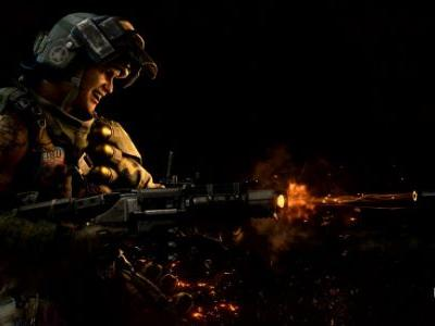 Call of Duty: Black Ops 4 - Activision reveals Operation Absolute Zero content drop