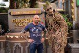 How to Have the Ultimate Marvel Day at Disneyland