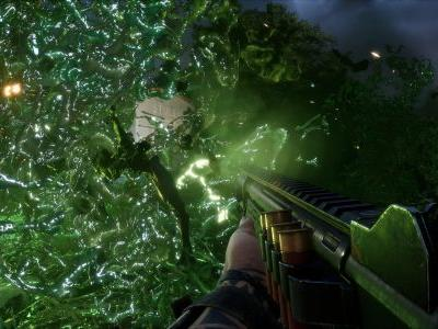 Holospark's Earthfall To Hit PS4, Xbox One And PC On July 13