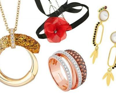 Best Jewelry Gift Ideas for Your Wife Who Has Everything