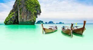 Tourism Authority of Thailand embark on journey to uncover off-the-beaten-track destinations