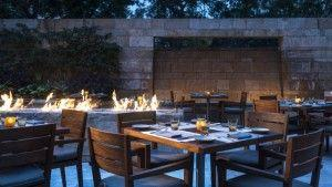 Quattro Restaurant Celebrates Global Barbecue Series at Four Seasons Hotel Silicon Valley