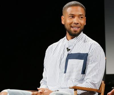 Jussie Smollett reportedly insisted on TV appearance after attack