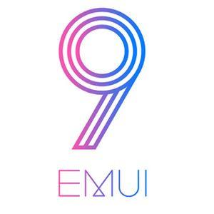 Huawei's EMUI 9.0 to debut on the Mate 20, Mate 20 Pro with additional AI features
