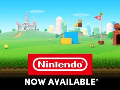 The Humble Store now has Switch and 3DS games