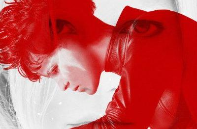 Girl in the Spider's Web Trailer 2 Tells a New Dragon
