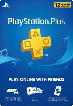 Daily Deals: 12-Month PS Plus Membership for $40, Skyrim VR PSVR Bundle for $279
