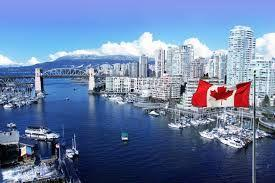 TIAC annual session celebrates tourism growth, notes challenges