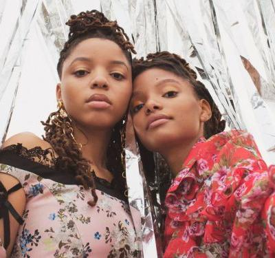 Exclusive: Chloe x Halle's New Video Series & Album Prove The Kids Are Alright