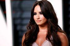 Demi Lovato Leaves In-Patient Rehab for Further Treatment in Chicago: Report