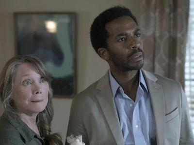 Castle Rock Renewed For Season 2 At Hulu, But With Some Major Changes