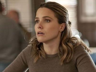Chicago P.D. Vet Sophia Bush Just Got Cast In Another TV Role For 2019