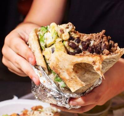 Chipotle just hired Taco Bell's CEO to run the company - here are the changes to expect