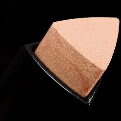 Hourglass Champagne Flash Vanish Flash Highlighting Stick Review, Photos, Swatches