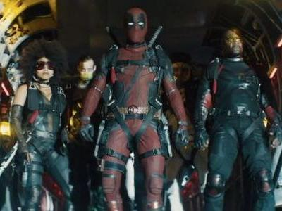 We Should Get Multiple X-Force Movies, Not More Deadpool Movies