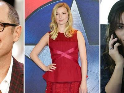 15 MCU Actors Hollywood Refuses To Cast