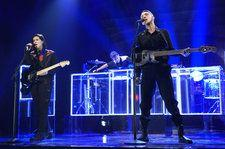 Watch The xx Kick Off European Tour With New Jams