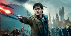 Zynga announces Harry Potter, Game of Thrones mobile games