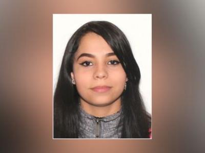 Police identify teen girl found dead inside home at Kissimmee mobile home park
