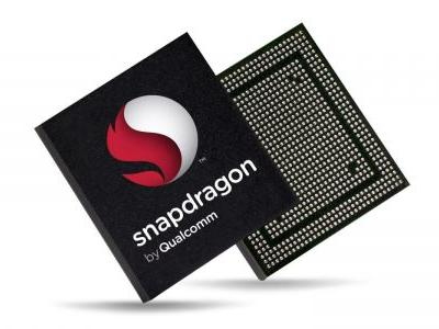 Qualcomm Snapdragon 675 CPU brings triple camera support, better AI performance, Quick Charge 4+
