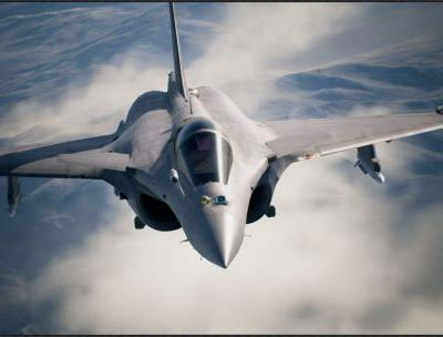 Ace Combat 7: Skies Unknown Guide - 5 Best Tips And Tricks To Dominate The Skies