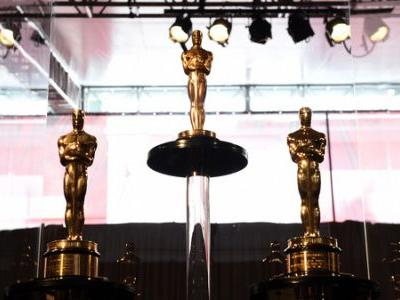 Academy Defends Decision Not To Present 4 Awards Live