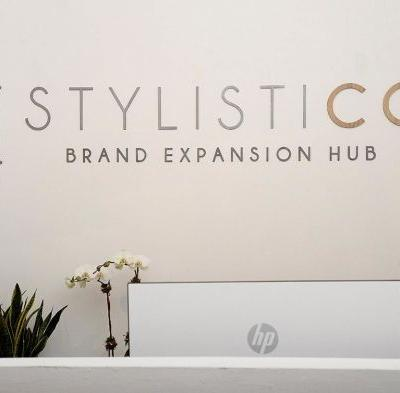 STYLISTICO SHOWROOM NEEDS WHOLESALE INTERNS IN NEW YORK, NY