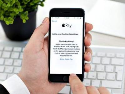 EU may probe Apple Pay over iPhone NFC lock-in - if anyone complains