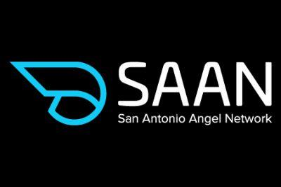 In San Antonio, an NBA Star Helps Launch City's First Angel Network