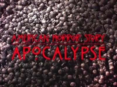 American Horror Story: Apocalypse - Updated Cast List Includes Returning Characters