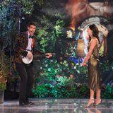 The Bachelorette: Here's What You Need to Know About Ryan, aka Banjo Guy