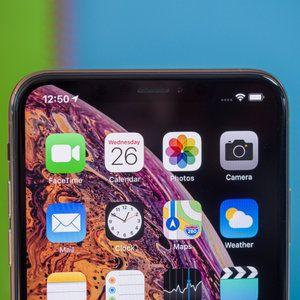 First 5G iPhone could come in 2020, Intel to supply the modem