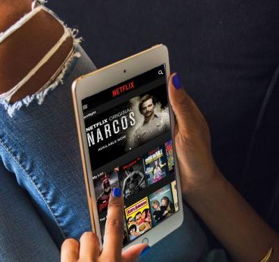Why Is Netflix Raising Prices & How Much Will It Cost?