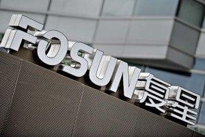 Fosun to make investment in the travel and tourism business