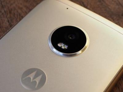 Motorola: Why we want to provide premium devices for everyone