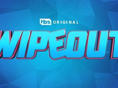 Contestant dies after completing 'Wipeout' obstacle course
