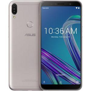 Asus ZenFone Max Pro sequel to be unveiled on December 11 as a gaming smartphone