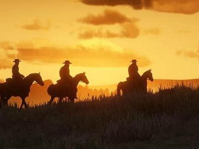 New Red Dead Online Update Addresses Economy Concerns