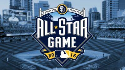 MLB labor deal cuts tie between World Series home-field advantage, All-Star Game