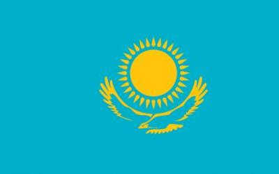 Google and Mozilla block Kazakhstan root CA certificate from Chrome and Firefox