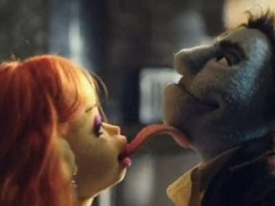 'The Happytime Murders' Trailer: Please Do No Take Your Kids to See This Puppet Crime Comedy