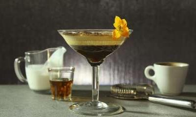 International Coffee Day: Easy recipes for cafephiles to try at home