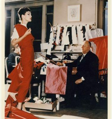 The largest ever Dior-dedicated exhibition is coming to London