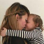 An Ultrarare Liver Disease, PFIC2: Trinity's Story